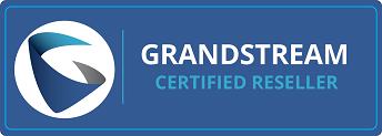 Grandstream-Certified-Reseller-25