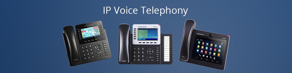 IP_voice_banner