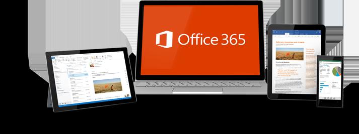 Office365_Banner_713x267