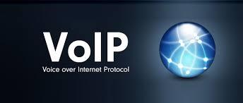 CloudNet VoIP